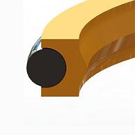 Duplo Seal  Haste Detalhe - Site.jpg