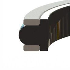 T-Seal Embolo Detalhe - Site.jpg
