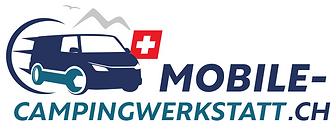 Logo_Campingwerkstatt.png