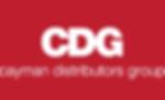 cdg-logo.png