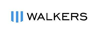 CS - JPG Logo - WALKERS_COL.JPG