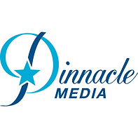 Pinnacle-Media.png