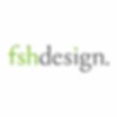 FSH Design.png