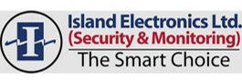 Island Electronics.jpg