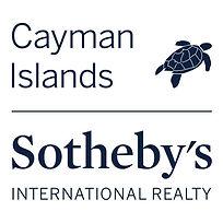 Sotheby's Cayman.jpg