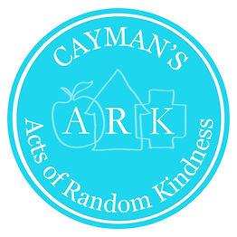 Caymans ARK.jpg
