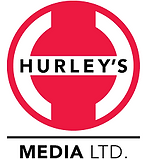 Hurley's Media.png