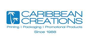 Caribbean Creations.JPG