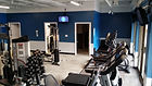 Indy Sports Performance, Indianapolis, Personal Training