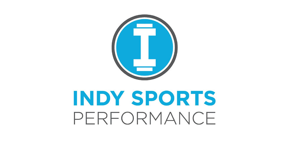 Indy Sports Performance, Personal Training, Group Fitness, Adult, Youth, Corporate, Sport Training, Yoga, Pilates, Boot Camp