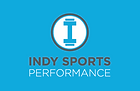 Indy Sports Performance Services and Pricins