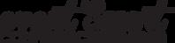 Event-Smart-full-logo-black.png