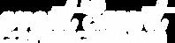 eventsmart white logo.png
