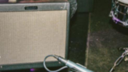 Fender vintage pro tube-5.jpg