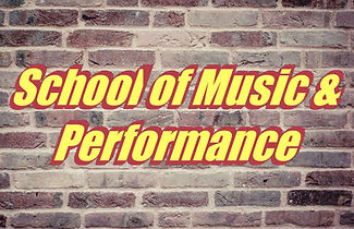 Musicians 1st Choice School of Music