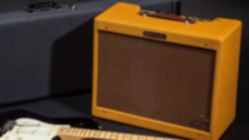 Fender vintage pro tube-1.jpg