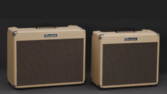MUSICIANS 1ST CHOICE ROLAND GUITAR AMPLIFIERS