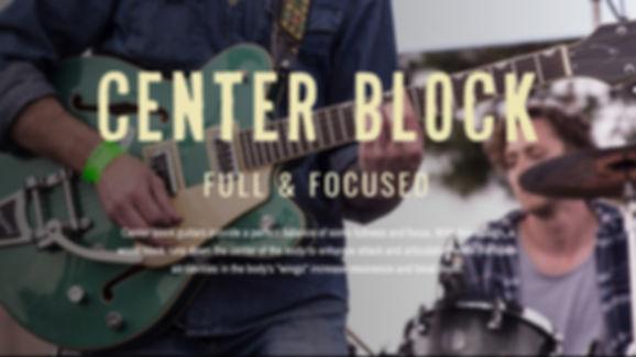 MUSICIANS 1ST CHOICE GRETSCH CENTER BLOCK ELECTRIC GUITARS