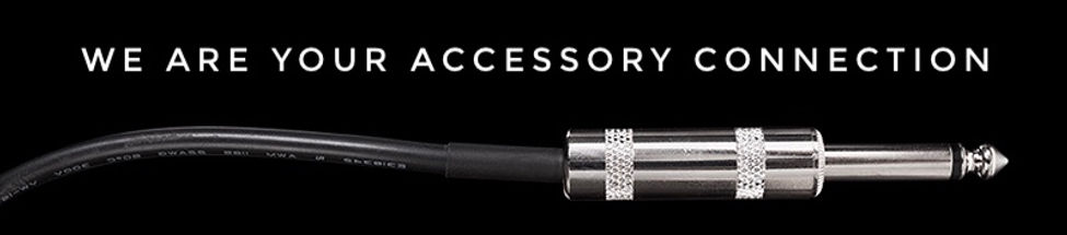 MUSICIANS 1ST CHOICE ACCESSORIES