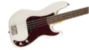 musicians 1st choice squier by fender precision basses