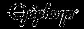 MUSICIANS 1ST CHOICE EPIPHONE ACOUSTIC INSTRUMENTS