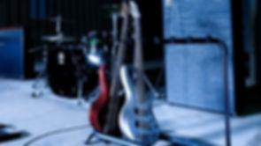 MUSICIANS 1ST CHOICE YAMAHA BASS GUITARS