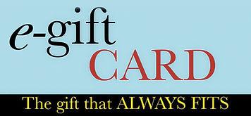 e gift card.jpg