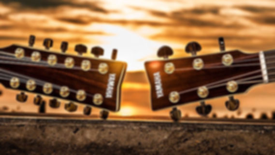Musicians 1st Choice Yamaha Acoustic Guitars