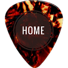 Musicians 1st Choice Home Button