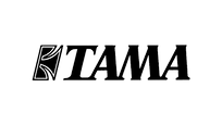 MUSICIANS 1ST CHOICE TAMA DRUM SETS