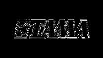 MUSICIANS 1ST CHOICE TAMA DRUM HARDWARE