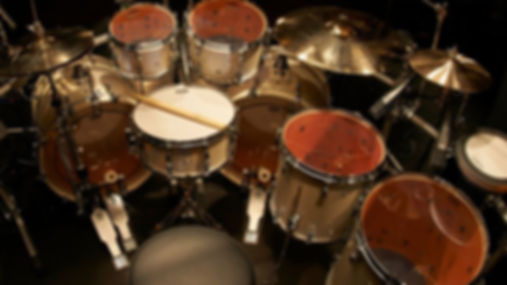 MUSICIANS 1ST CHOICE YAMAHA DRUM SETS
