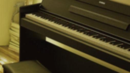 MUSICIANS 1ST CHOICE YAMAHA ARIUS PIANOS