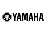 MUSICIANS 1ST CHOICE YAMAHA DRUM SETS