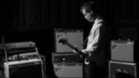Fender vintage pro tube-3.jpg