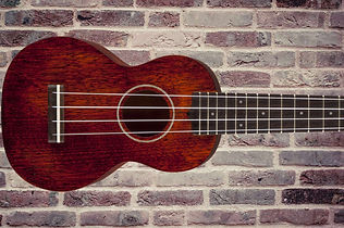 Musicians 1st Choice New Ukuleles