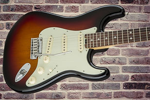 Musicians 1st Choice New Electric Instruments