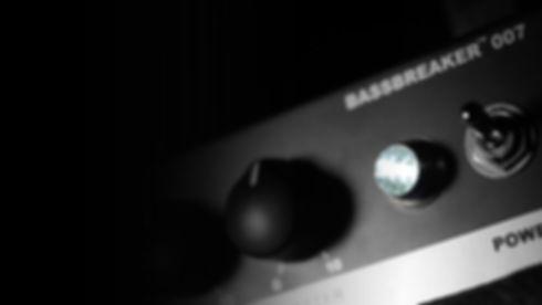 Fender vintage pro tube-6.jpg