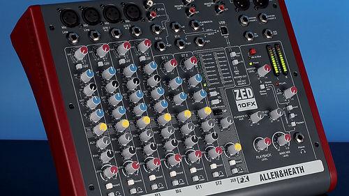mixers allen.jpg