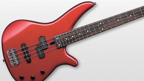 musicians 1st choice yamaha rbx series basses