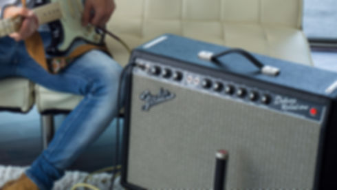 Fender vintage pro tube-4.jpg