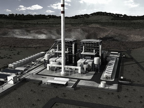 Justiça concede liminar em ação climática do Comitê de Combate à Megamineração