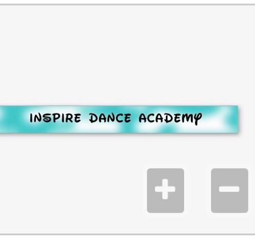 IDA bracelet