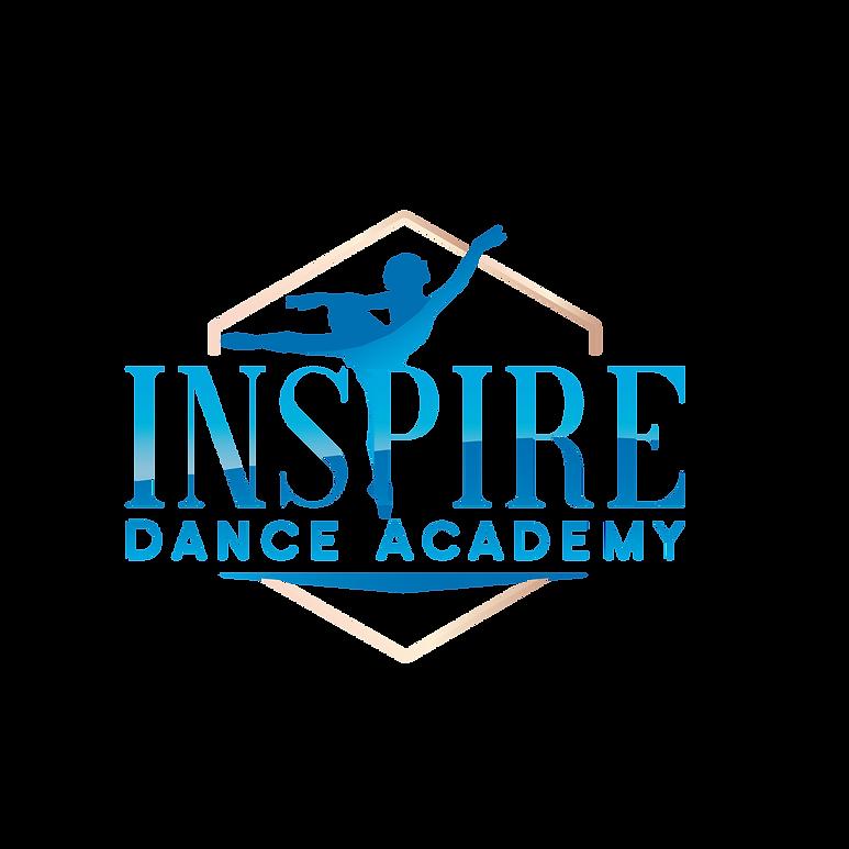 Inspirational Dance Academy-01.png