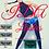 Thumbnail: IDA lashes