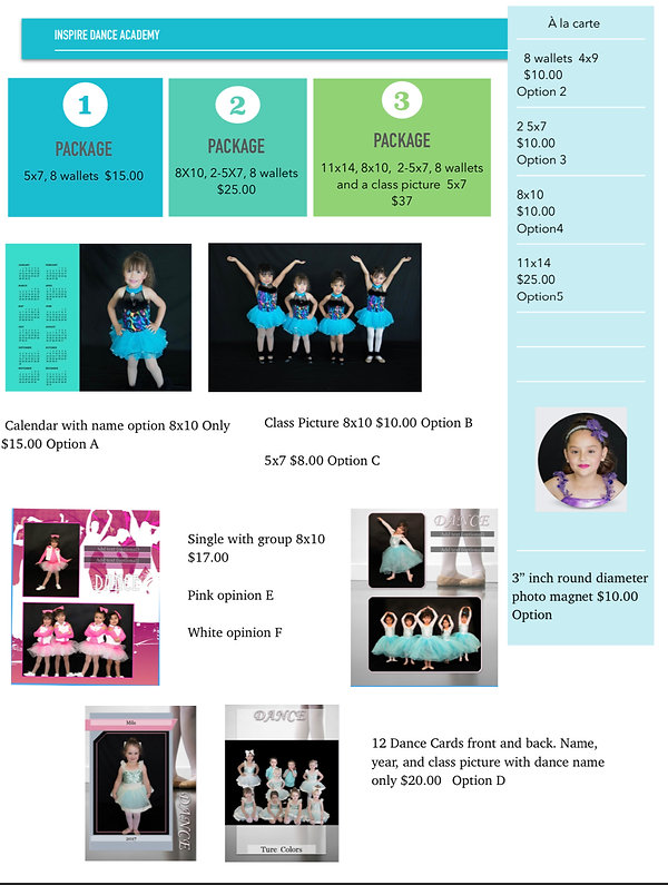 2020 dance picture order form.jpg