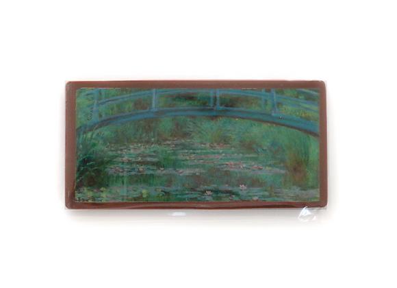Japanese Garden_Monet
