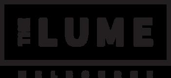 THE-LUME-MELBOURNE_Logo_Black.png