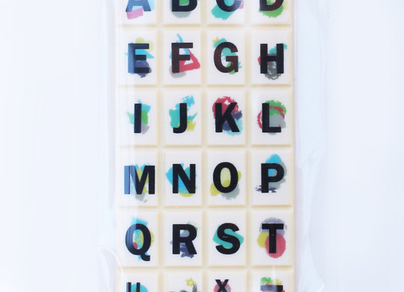Scrabble Bar