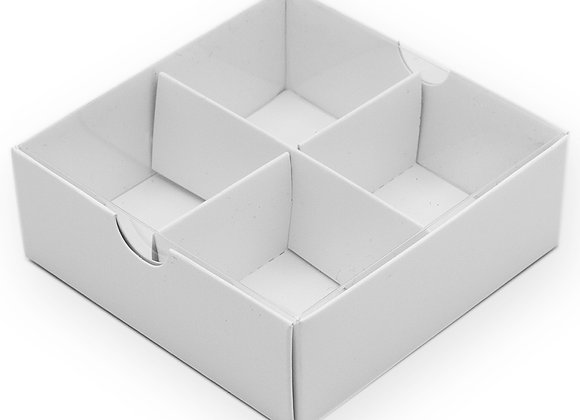 Choc Box_4pcs